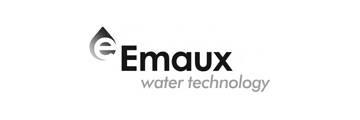 Emaux
